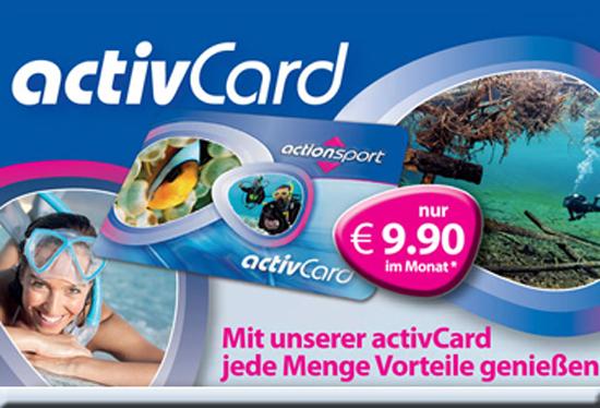 Bildergebnis für activcard